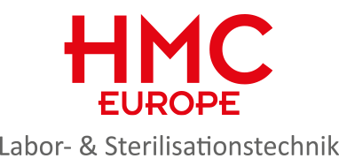 HMC Europe Labor- & Sterilisationstechnik