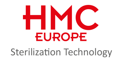 HMC Europe Sterilization Technology